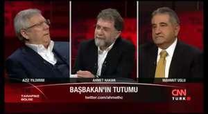 Bir Galatasaray Aşığı: Karıncaezmez Şevki