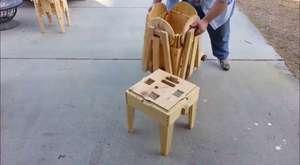 prototip ev ve gereçleri tasarımı