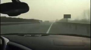 Havadan Gemlik Sahil Turu (4K)