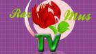 RazMusTV