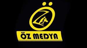 Öz Medya