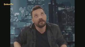 oğuzhan uğur ptt messenger komik onedio pinç mevzular komedi türkiye gündem