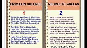 Ardahanın kızısan Türküsü Ardahan Türküleri