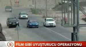 Artvin de Helikotper Kazası Orhan Sevinç