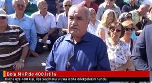 Suriye Sınırına Mehter Marşıyla Dev Türk Bayrağı Çekildi