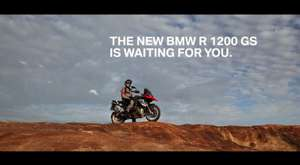 Suzuki Burgman 650cc 2013 (Official Video)