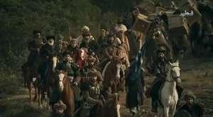 مسلسل قيامة أرطغرل الجزء الأول الحلقة 21 مدبلجة للعربية HD