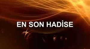 HDP nin Pravakatör Millet Vekilleri