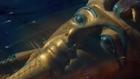 Histoire des pharaons - La chute de la maison Toutankhamon