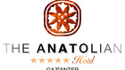 the-anatolian