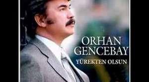ORHAN GENEBAY - ELHAMDÜLİLLAH
