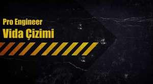 Pro Engineer Aynalama