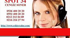 ÜSKÜDAR 2. El BİLGİSAYAR Alanlar 0536 400 20 20 BİLGİSAYAR Spot