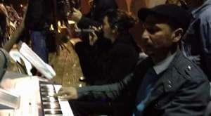Grup Nurhak Mahir HORUZ (Mehmet HORUZ)