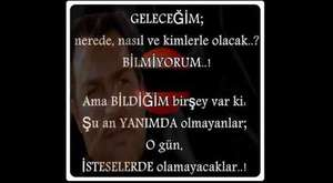 Bileydim,,,,, Sendogan