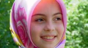 Çok Güzel İlahi Mısırlı Şehit Esma