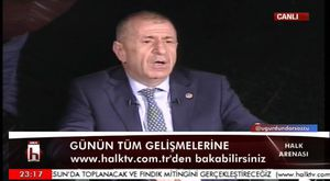 Türk demek...  | Pelin Çift İle Gündem Ötesi | TRT 1