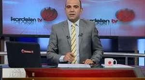 Gelecek Erzurum E-Serisi Test Sürüşü