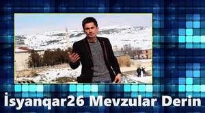 Mc Rapkolik Ft iSyanQaR26 -Hayatı Sallayınca 2015+SÖZLERİ