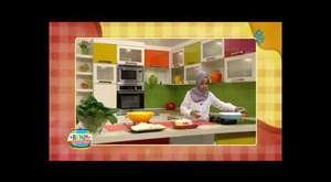 Benim Televizyonum- 19 Kasım 2015- Semerkand TV