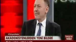 CHP Mersin Milletvekili Prof. Dr. Aytuğ Atıcı TBMM 26. Dönem`de Yemin Etti.