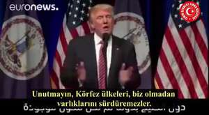 İzmir Serbest Fırka - Jenerik