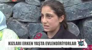 Azerbaycan Apa TV Gözüyle Iğdır