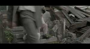 Dünyaları Versem (Gülben Ergen) - YouTube