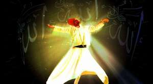 Can Ahmedim