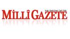 MilliGazete