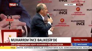 HALK TV TÜRKİYE NEREYE PROGRAMI 11
