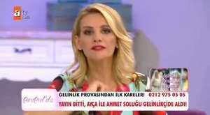 Cenk Yavuz ne dedi