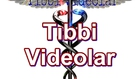 medicalvideos