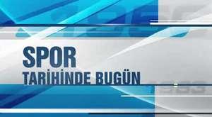 ---ÇARK HABER - TRT SPİKERİNİN SUSUP TATANGA'LARI DİNLEDİĞİ O ANLAR