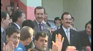 Biz Hepimiz Türkiyeyiz haydi bir daha 12 haziran seçimim Ak Parti iktidar AKP
