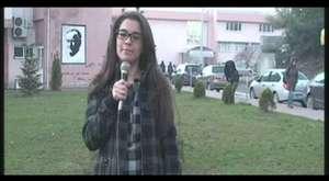 BEÜ'de gündem ''Hamsi Festivali''_MP4_