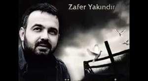 Musa Eroğlu - Yare Söyleme