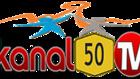 kanal-50
