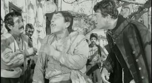 Menderes Köprüsü 1968 Reha Yurdakul ,  İzzet Günay