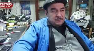 Teknoloji 40 Yıllık Radyo Tamir Ustasını Mehmet TÜRKOĞLU'nu Etkiledi