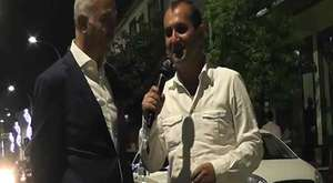 23 EKİM ARAS TV ANAHABER BÜLTENİ