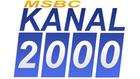 kanal2000
