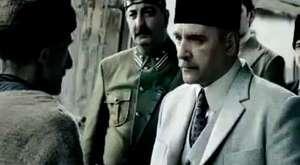 Adolf Hitler Ve Hitler Zamanında Yapılmış Ufolar