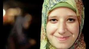 Harika Afgan Çocuğu