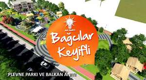 AK Parti'nin çok konuşulan reklam filmi