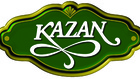 kazan-besiktas