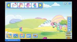 Bisikletli Dora Flash Oyunu Oyna   Flash Oyunlar , Oyun Oyna - Çocuk Oyunları
