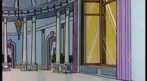 Winx Club - Sezon 3 Bölüm 13 - Winx`in Son Çırpınışı - [TAM BÖLÜM]