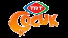 trt-cocuk