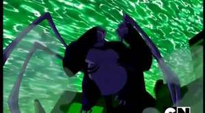 Ben 10 Omniverse 5.Sezon 48.Bölüm Vampirlerin Tekrar Saldırısı | Çizgi Film İzle - En İyi Çizgi Filmler Bedava Seyret